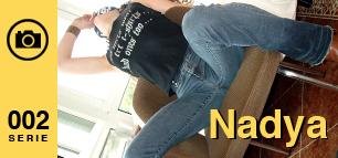 3a_NADYA_fot_002
