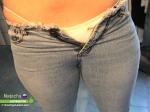 Total Tigh Jeans_NATACHA_001_00105
